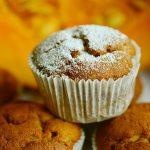 עוגת גזר ללא סוכר