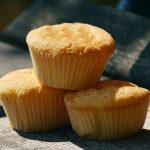 עוגת מיץ וקוקוס ללא סוכר