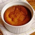 עוגה לא תפחה