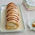 עוגת רולדה