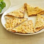 בורקס מצה במילוי גבינות
