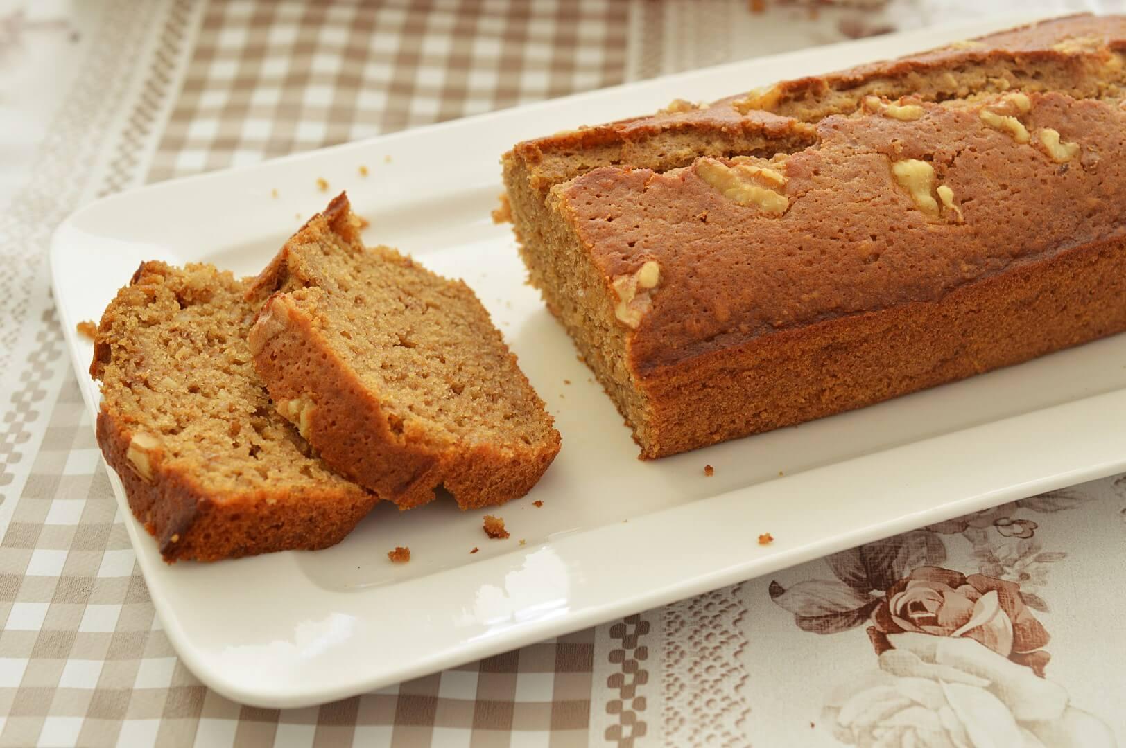 עוגת סילאן