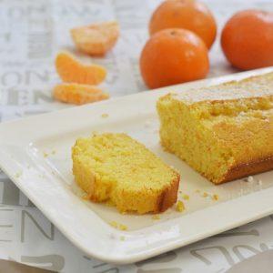 עוגת קלמנטינה
