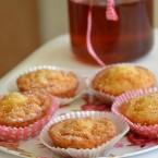 עוגת דבש ללא גלוטן