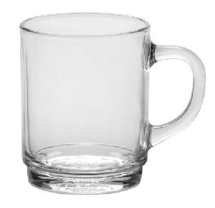 כוס סטנדרטית