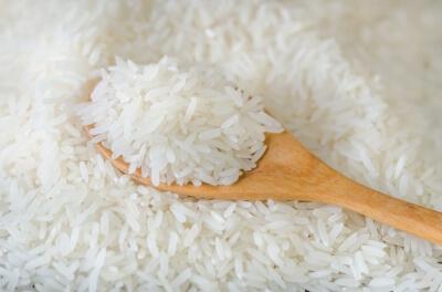 איך מכינים אורז