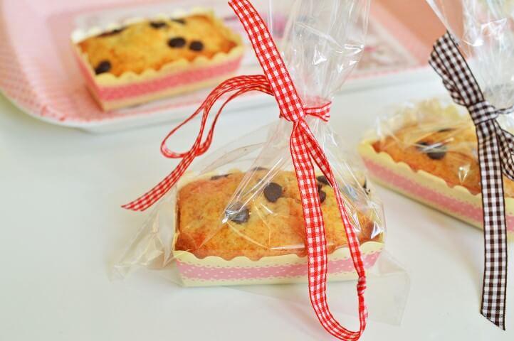 עוגות למשלוח מנות