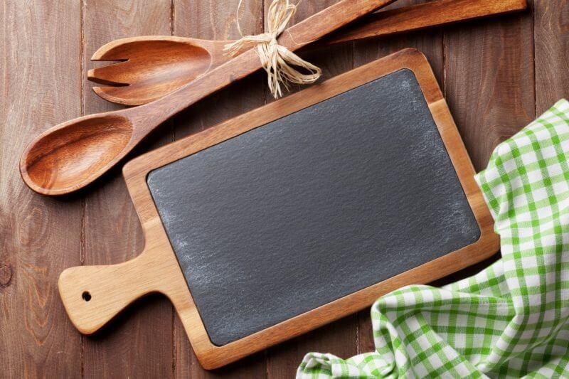 טיפים לבישול ואפיה