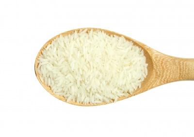 מתכונים עם אורז