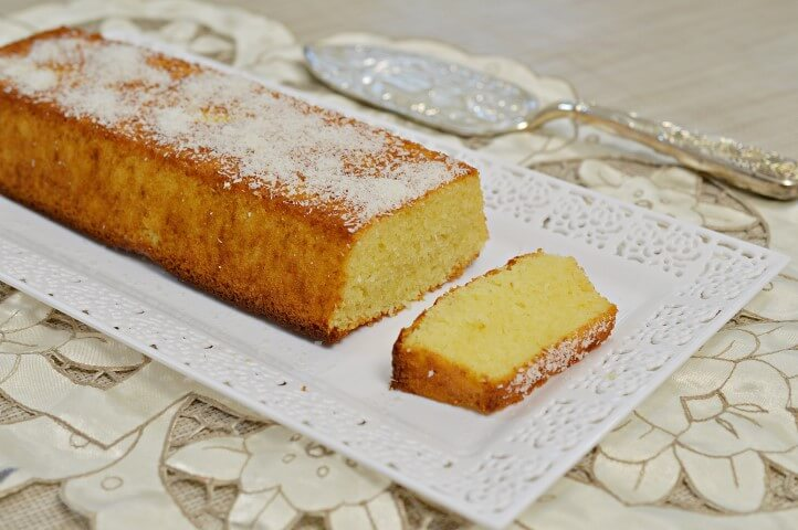 עוגות לשבירת הצום